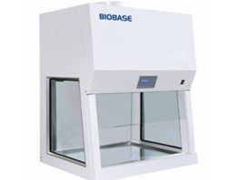 Jual Biological Safety Cabinet-BYKG-III