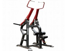 Jual Alat Fitnes Center / Gym / Olahraga / Sport