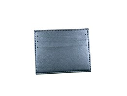 Jual DOMPET KARTU CARD HOLDER CARD WALLET DC 331 HTAM
