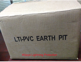 Jual BOX CONTROL ( EARTHING FIT )