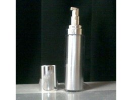 Jual Botol Airless Mwv09-35 Ml