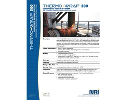Jual syntho glass- Wrapping-Thermo -