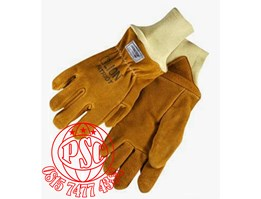 Jual Protective Gloves | Fire Gloves | Patriot Sarung Tangan Safety