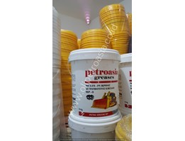 Jual PETRO GREASE MP-3