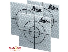 Jual Leica Reflective Tape GZM30