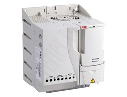 ABB ACS350 - 7.5kW 400V 3ph - AC Inverte Speed Controller