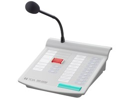 TOA REMOTE MICROPHONE RM-200M