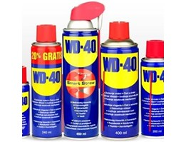 Jual WD-40 all SIZE 191,333,412