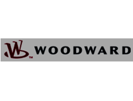 Jual WOODWARD GOVERNOR