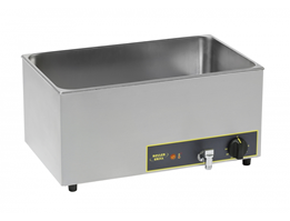 RollerGrill High Powered GN Bain Marie (BML 11)