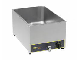 RollerGrill - High Powered GN Bain Marie (BMP 11)