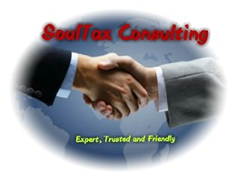 SoulTax Consulting
