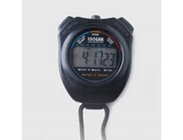 Stopwatches Electronical
