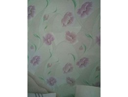 Jual Flowers Wallpaper