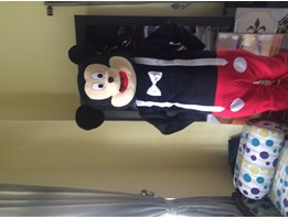 Jual mickey mouse