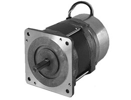Jual KS06, KS09 and KS11 Series AC Synchronous Motors kollmorgen