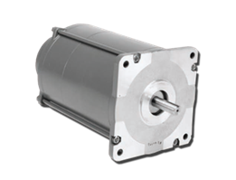 Jual Hazardous Duty Synchronous Motors kollmorgen