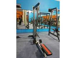 Jual jual alat fitnes indoor dan outdoor murah se indonesia