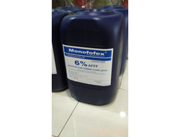Jual Foam Liquid AFFF 6%