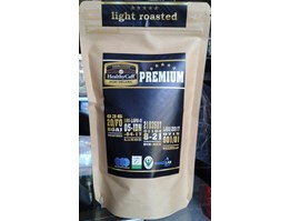 Jual Kopi Enema Premium Organik Light Roast
