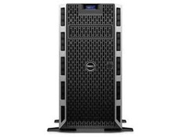 Jual DELL POWEREDGE T430