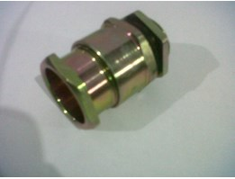 JUAL CABLE GLAND EXPLOSION PROOF ATEX