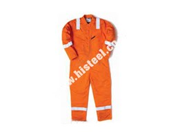 Jual WEARPACK SCOTLITE ORANGE