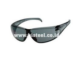 Jual Safety Glass Worksafe Alcor E3029 Grey