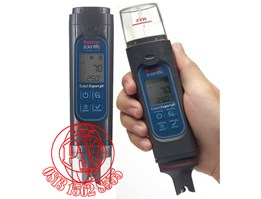 Jual Thermo Scientific Eutech Expert pH Meter/Tester
