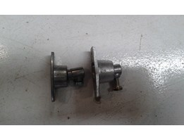 Jual Ball Joint