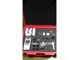 Jual WATER TEST KIT (WT8G) || ALAT UJI AIR