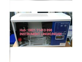 Jual MICROPROCESSOR AUTOMATIC WATER STILL