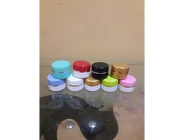 Jual Distributor Packaging Kosmetik