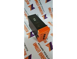 Jual E DOLD & SOHNE KG BD9080 PHASE MONITOR RELAY