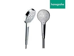 Jual Hansgrohe Hand Shower Multi Croma Select S