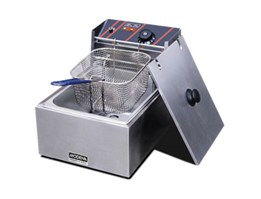 Modena - ELECTRIC FRYER FF 4210 ES
