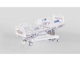 ICU Bed AG-BR002C