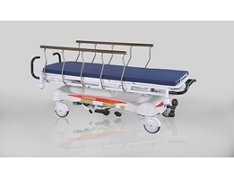 Jual Hydraulic Stretcher AG-HS001