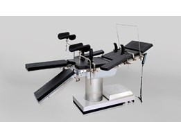 Jual Operating Table AG-OT007B