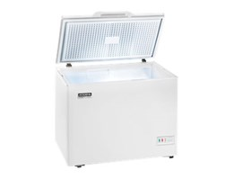 Jual Modena - FREEZER CONSERVA - MD 10 WH