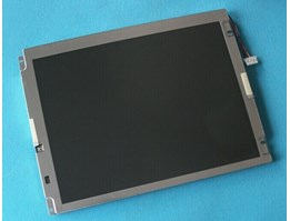 NL8048BC24-12D NEC industrial lcd display 9 inch