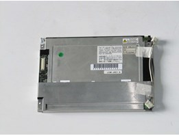 NL6448BC20-35F NEC lcd pane 6.5 inch industriall