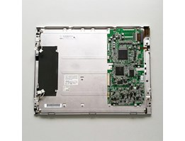NL10276AC30-03L NEC  industrial lcd panel 15 inch