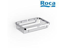 Roca Hotels 2.0 Container