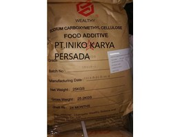 Jual cmc/carboxymethyl cellulose