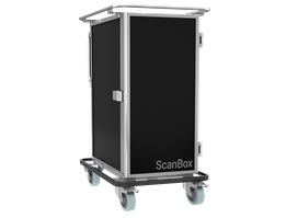 ScanBox Banquet Line Ambient A16 (FOOD BOX)