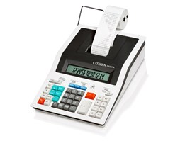 Jual CITIZEN Printing Calculator