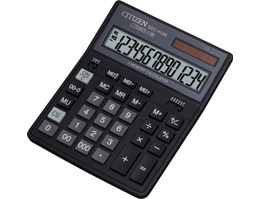 Jual CITIZEN Desktop Calculator (SDC)