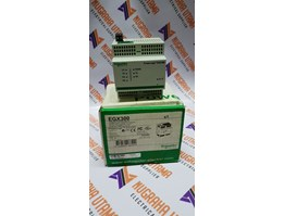 Jual SCHNEIDER POWER LOGIC EGX300 ETHERNET GATEWAY
