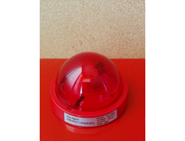 Jual Indicator Lamp merk Hong Chang (HC)